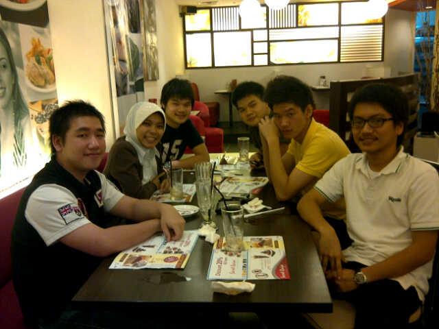 IMG-20110510-00627